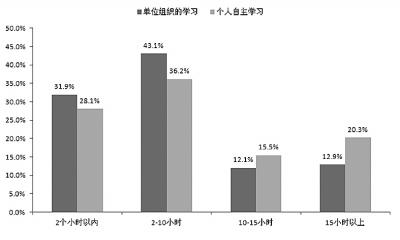http://paper.jyb.cn/zgjyb/images/2015-06/11/09/zhaif150620_b.jpg