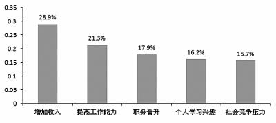 http://paper.jyb.cn/zgjyb/images/2015-06/11/09/zhaif150624_b.jpg