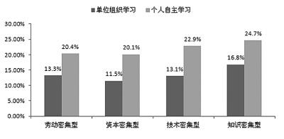 http://paper.jyb.cn/zgjyb/images/2015-06/11/09/zhaif150623_b.jpg